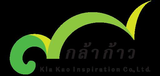 Kla Kao Inspiration